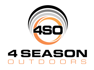 4SOATX – Outdoor Living Specialist