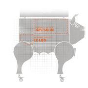 Lil-Pig-Interior-Dimensions