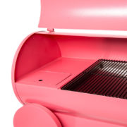 Lil-Pig-grill-inside-view